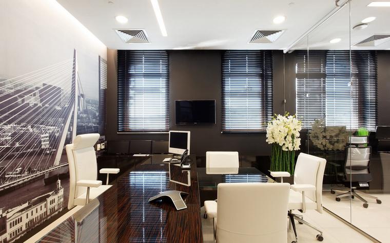 офисы - фото № 41742