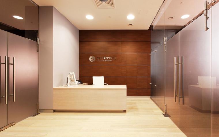 офисы - фото № 41822