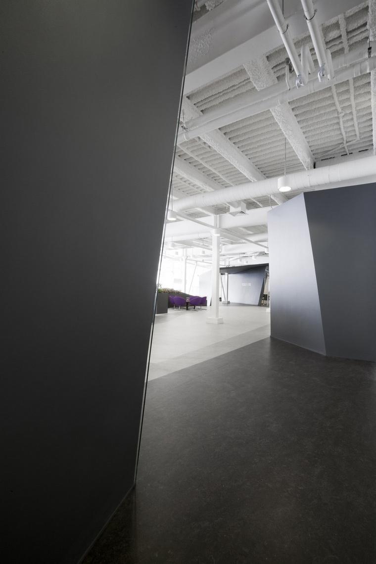 Фото № 42015 офисы  Дизайн офиса