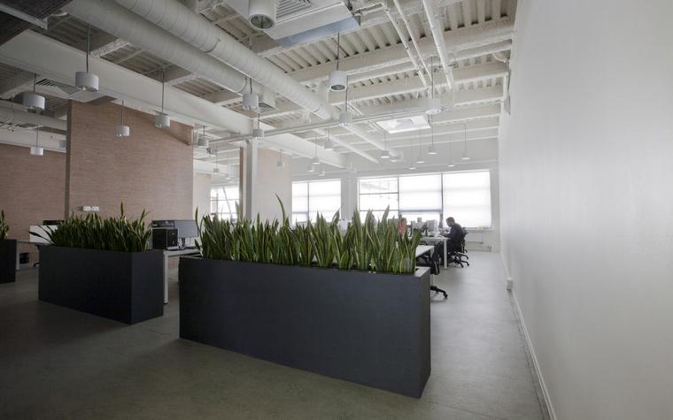 Фото № 42018 офисы  Дизайн офиса