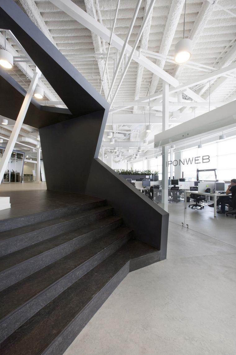 Фото № 42002 офисы  Дизайн офиса