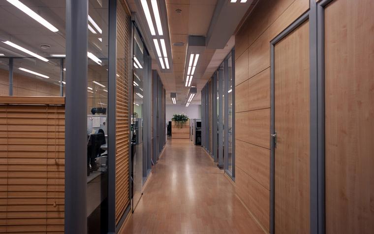 офисы - фото № 42244