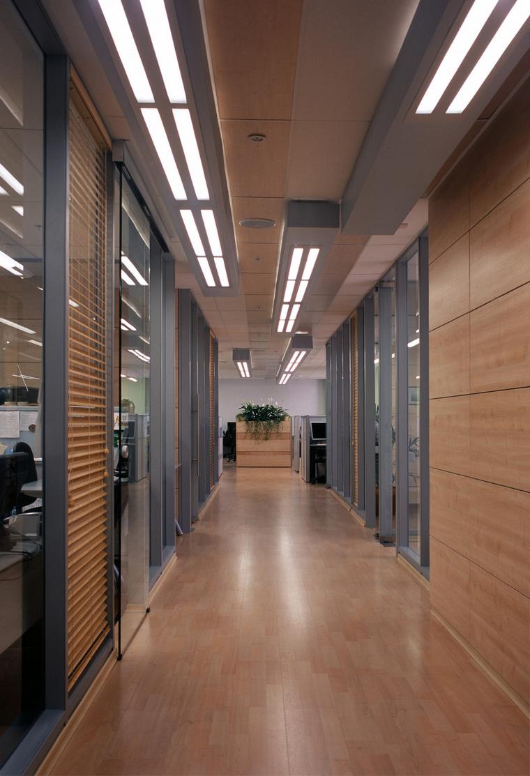 Фото № 42250 офисы  Дизайн офиса