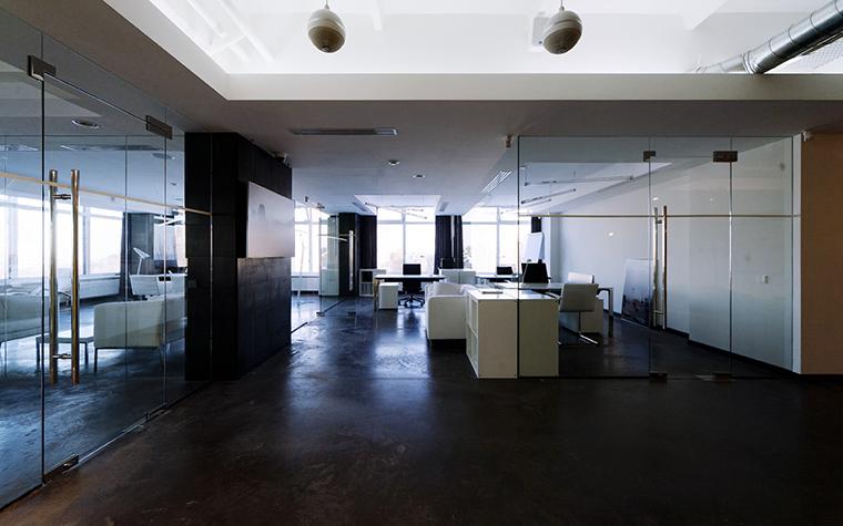 офисы - фото № 42940