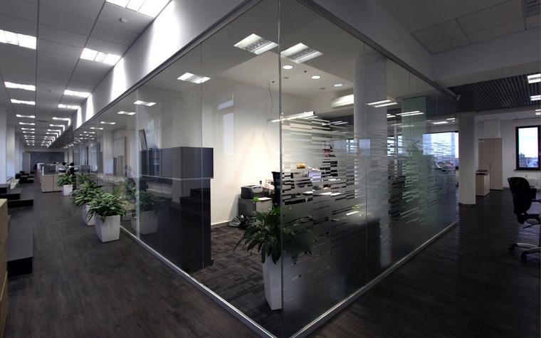 офисы - фото № 43081