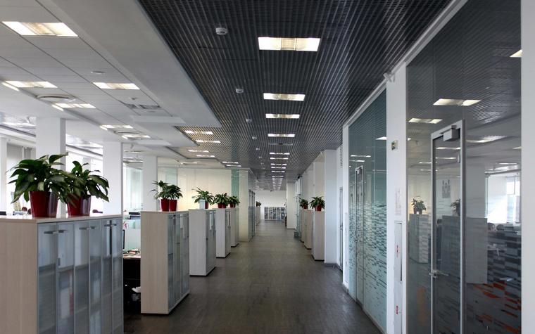 офисы - фото № 43073