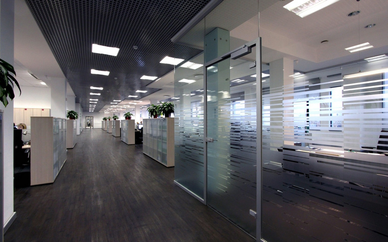 офисы - фото № 43076