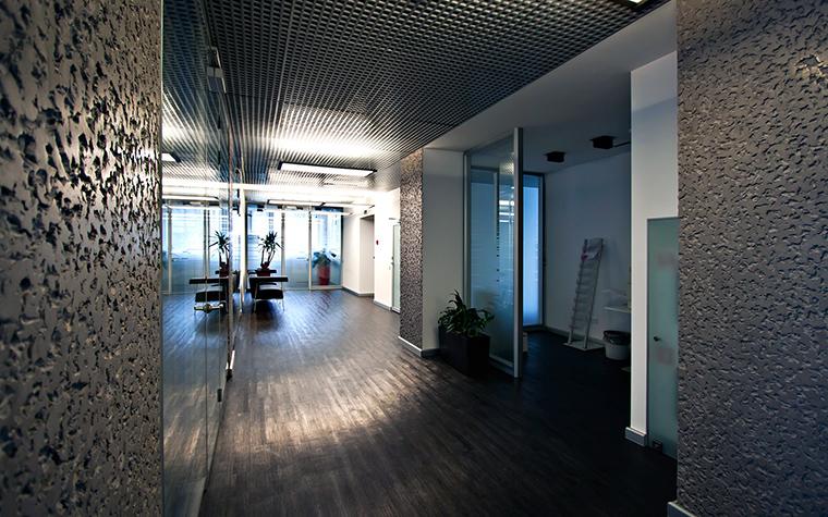 Фото № 43638 офисы  Дизайн офиса