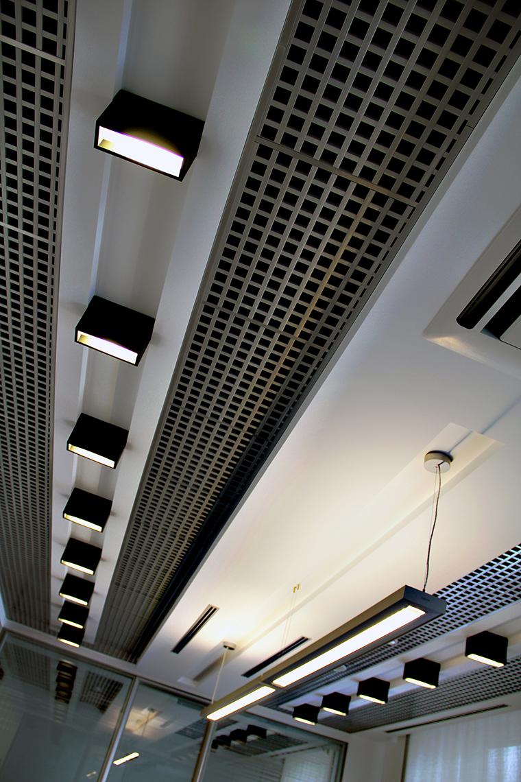 Фото № 43653 офисы  Дизайн офиса
