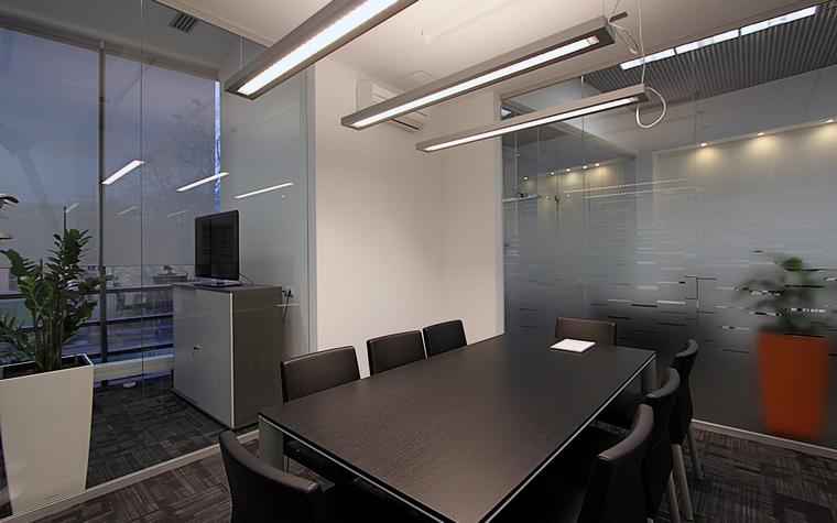 офисы - фото № 44213