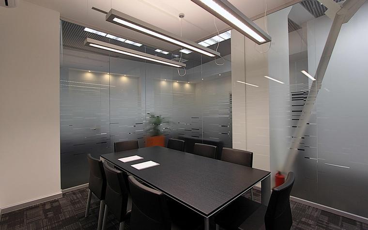 офисы - фото № 44214