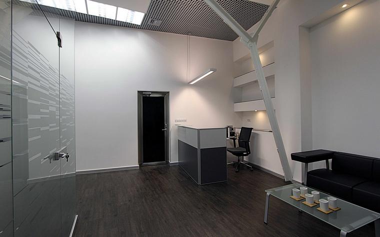 офисы - фото № 44215