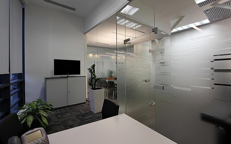офисы - фото № 44217