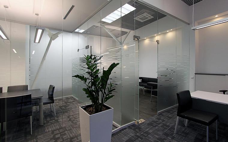 офисы - фото № 44218