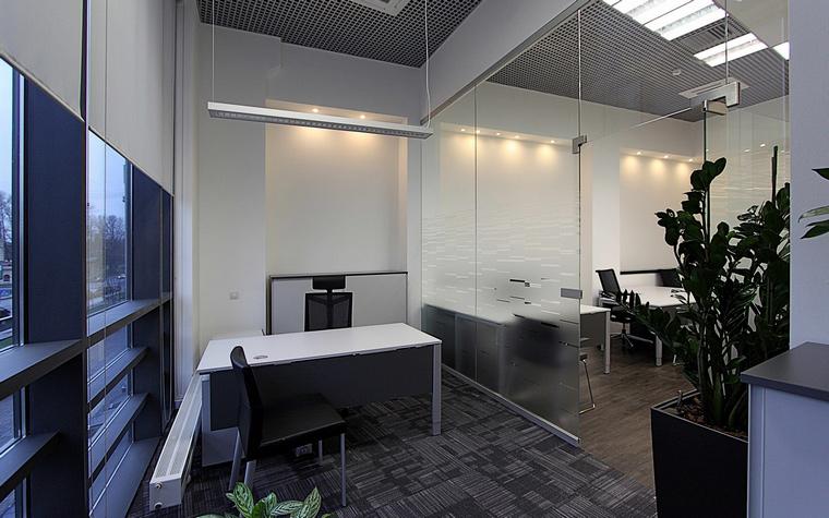 офисы - фото № 44220