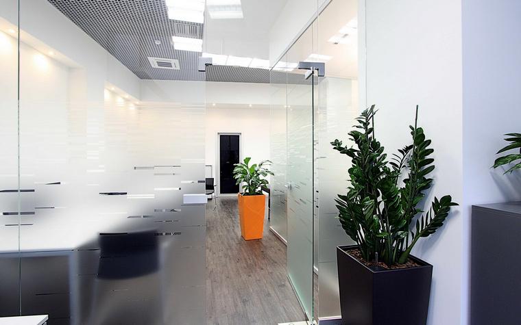 офисы - фото № 44222