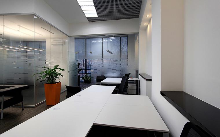 офисы - фото № 44205