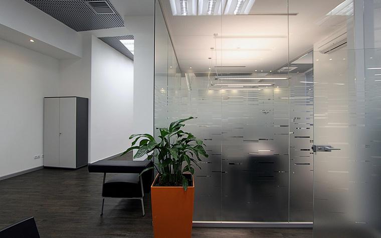офисы - фото № 44221