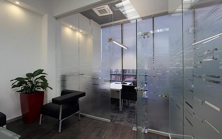 офисы - фото № 44223