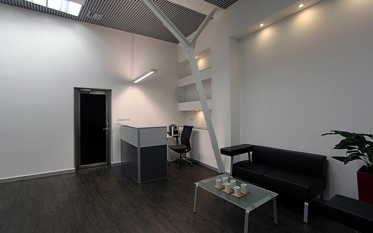 офисы - фото № 44224