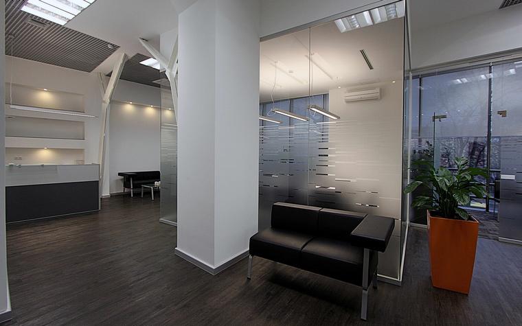 офисы - фото № 44225