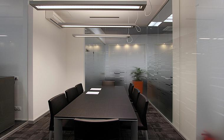 офисы - фото № 44226