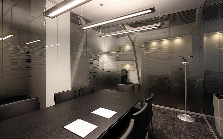 офисы - фото № 44227