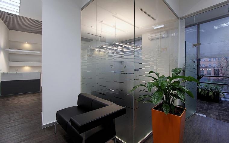 офисы - фото № 44206