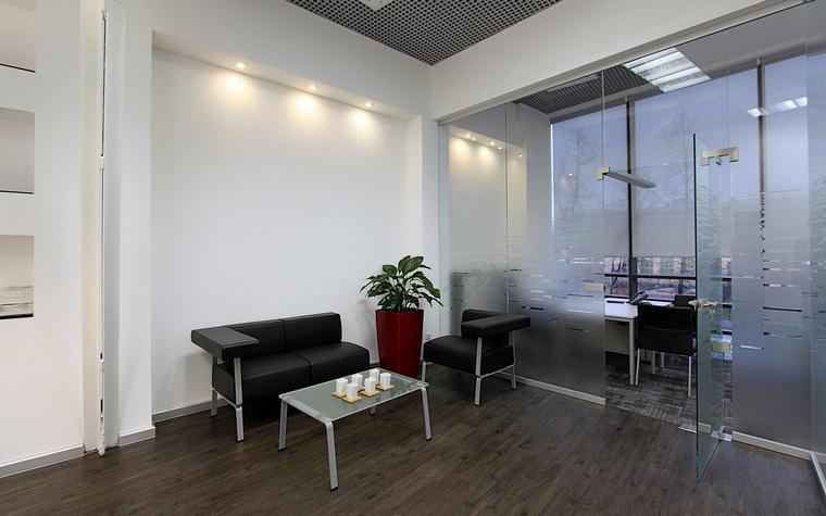 офисы - фото № 44210
