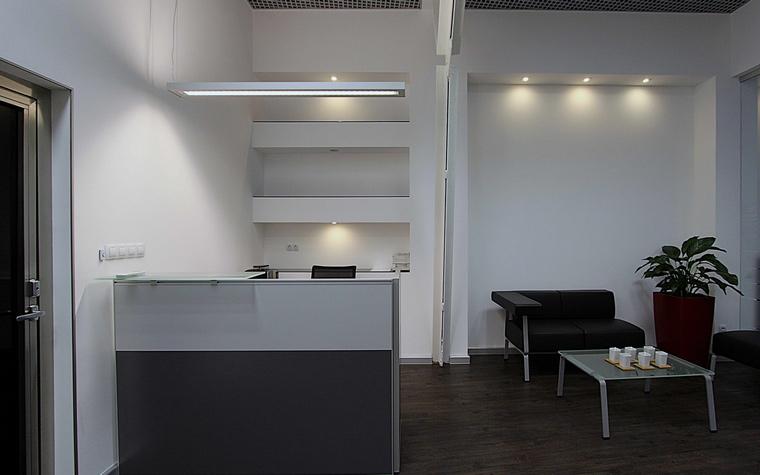 офисы - фото № 44211