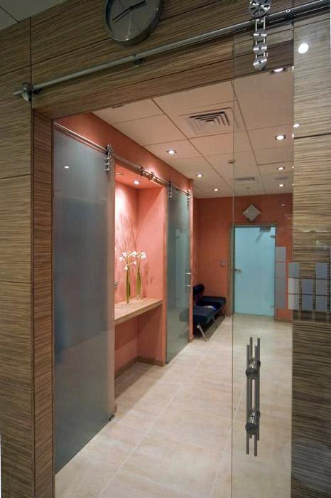 Фото № 928 офисы  Дизайн офиса