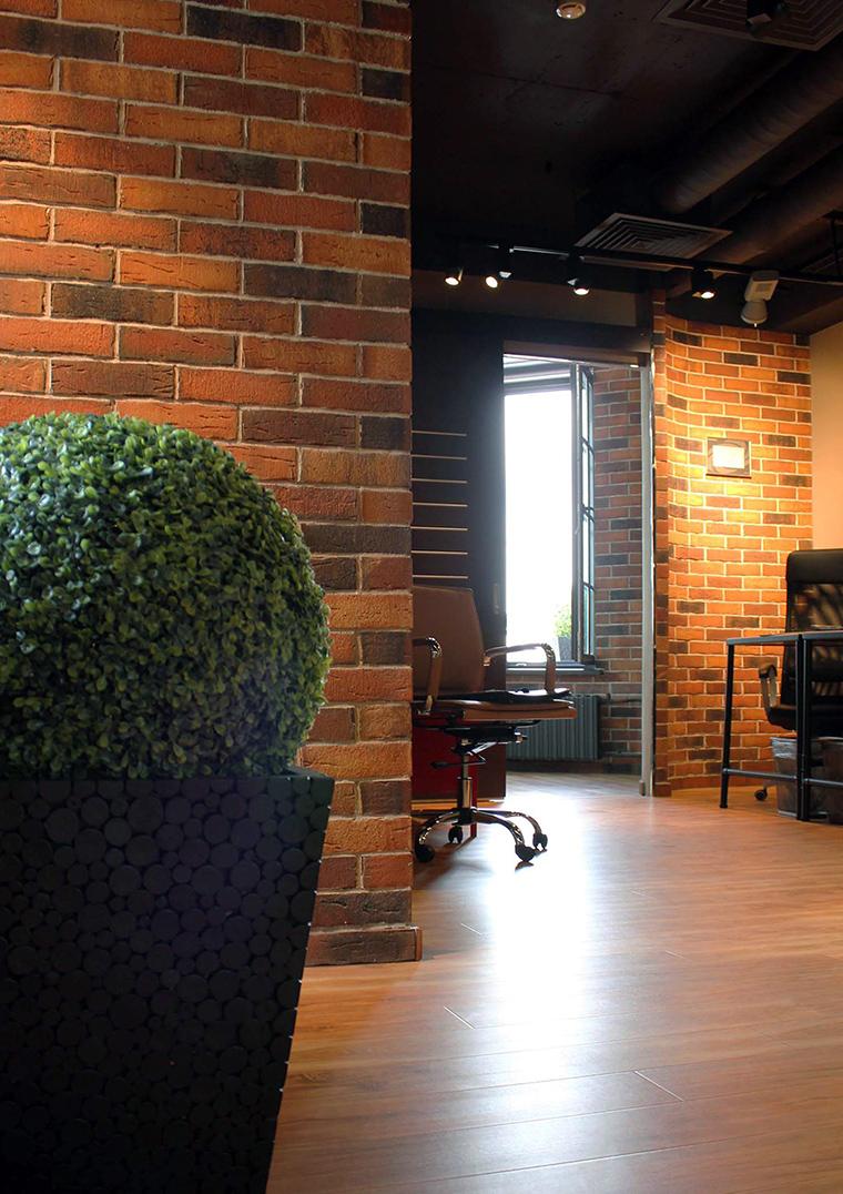 офисы - фото № 45965