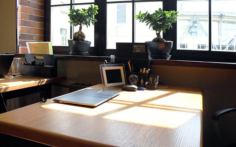 офисы - фото № 45970