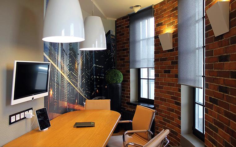 офисы - фото № 45971