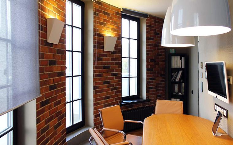офисы - фото № 45973