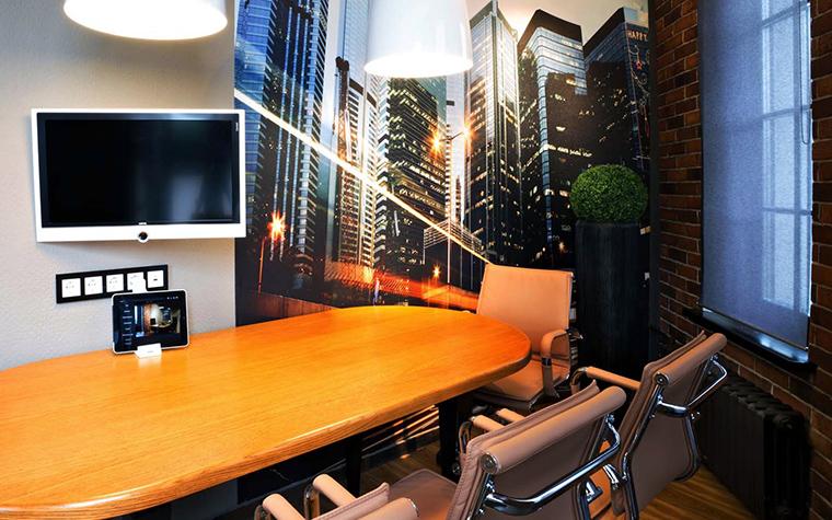 офисы - фото № 45952