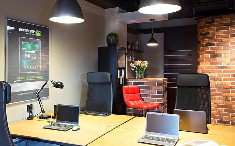 офисы - фото № 45957