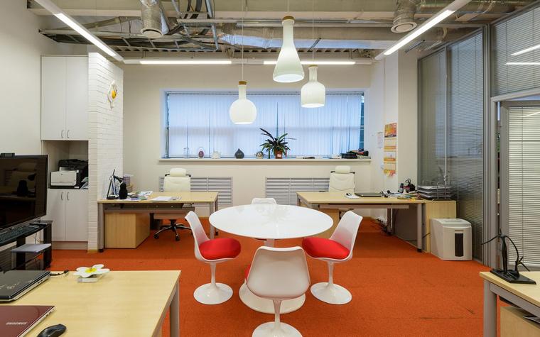офисы - фото № 47023