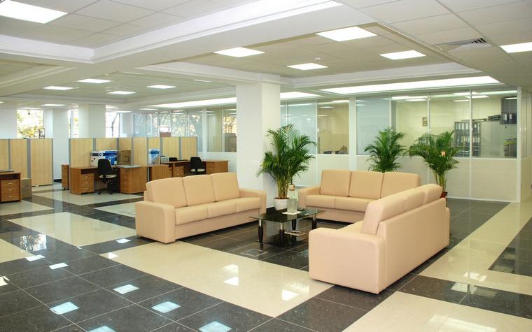 Фото № 49049 офисы  Дизайн офиса