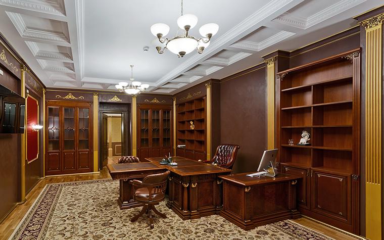 офисы - фото № 50368