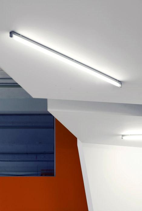 Дизайн офиса. офисы из проекта , фото №1157