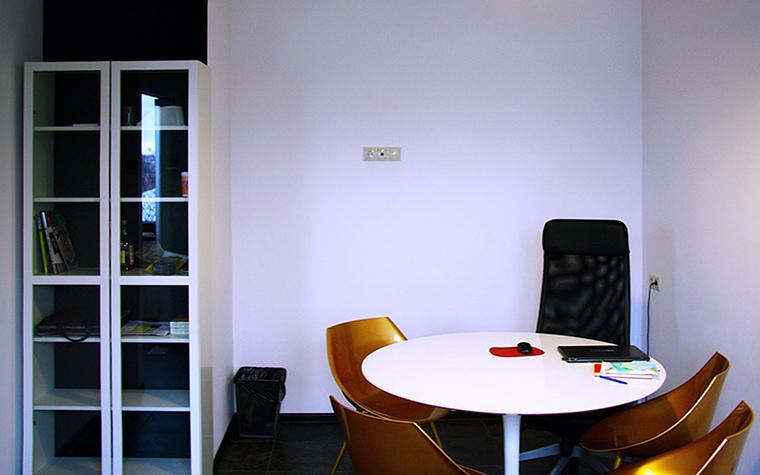 офисы - фото № 50665