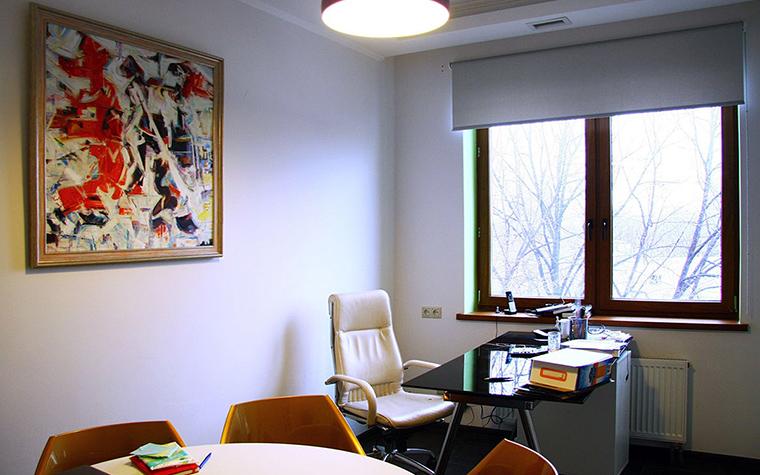 офисы - фото № 50667