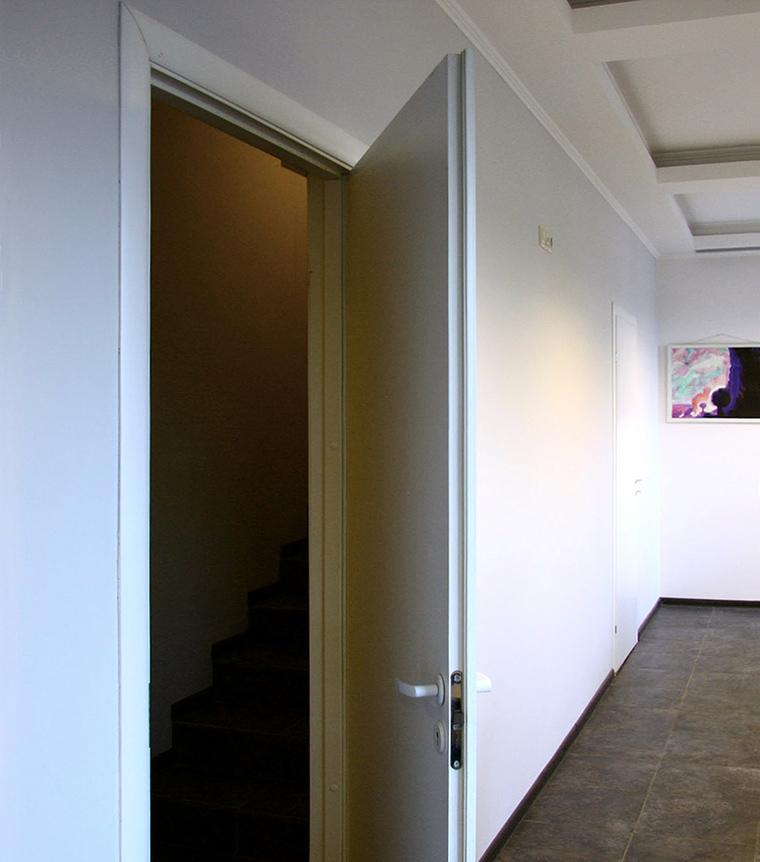 офисы - фото № 50668