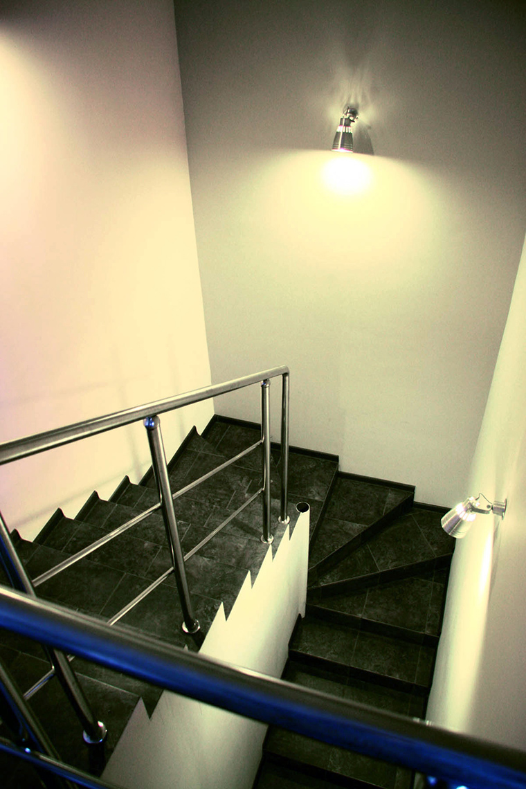 офисы - фото № 50670