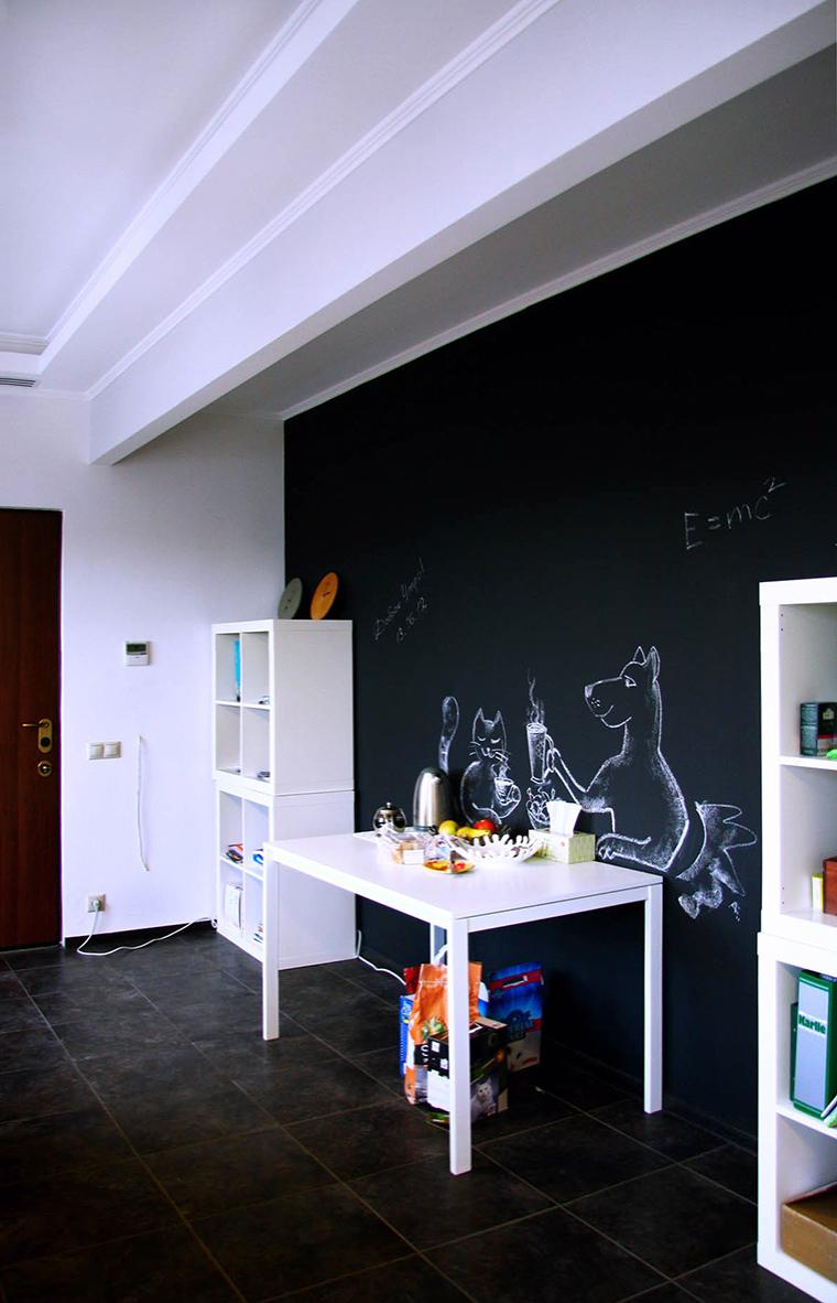офисы - фото № 50659