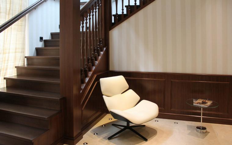 Фото № 52923 офисы  Дизайн офиса