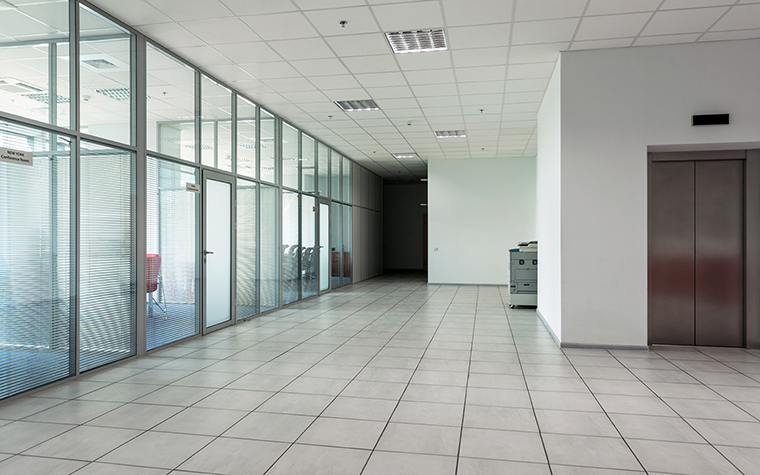 Фото № 53993 офисы  Дизайн офиса
