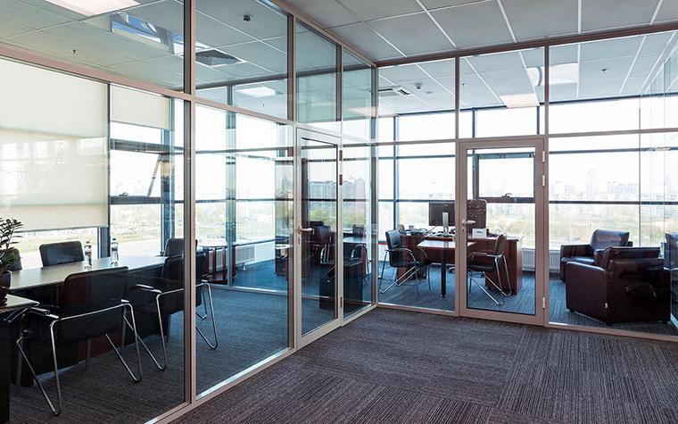 офисы - фото № 54179