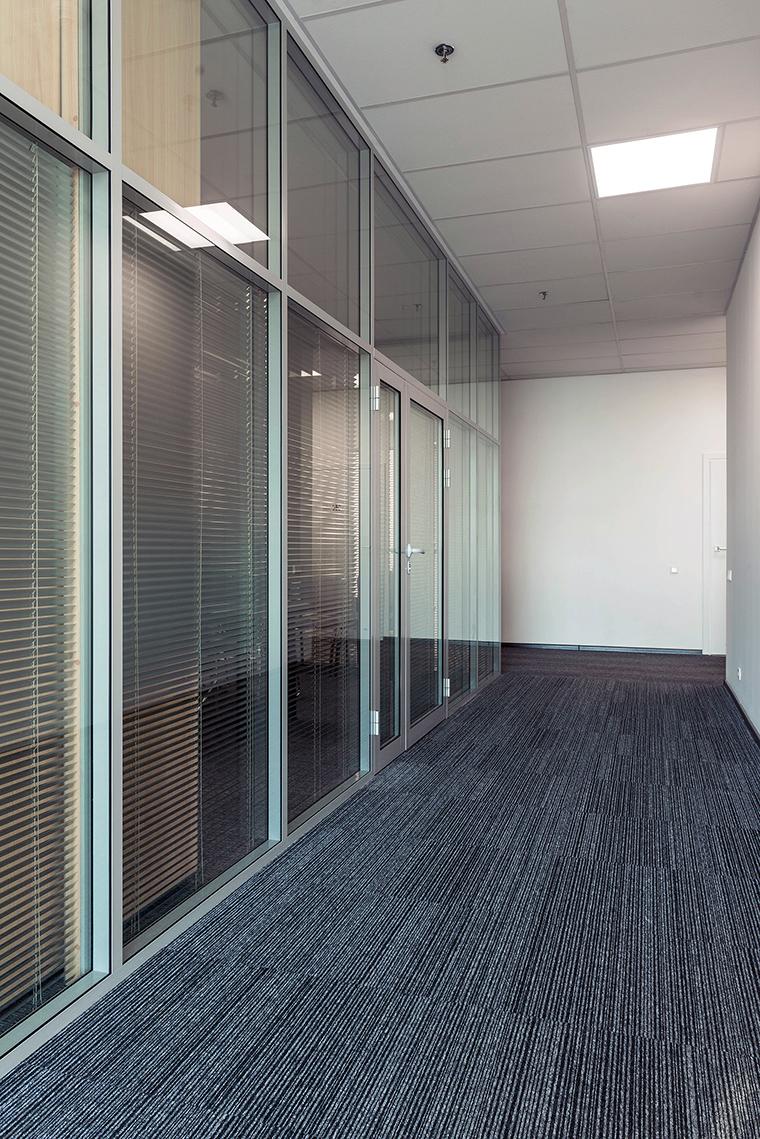 офисы - фото № 54196